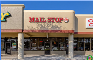 Mailbox Shipping, Notary, Copy, Fax Services Melbourne Fl