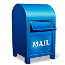 Secure Mail Forwarding & Rent Private Mailbox Services