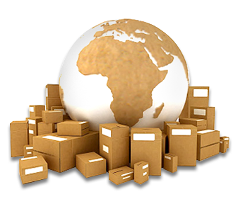 Standard International Shipping Services Melbourne Fl