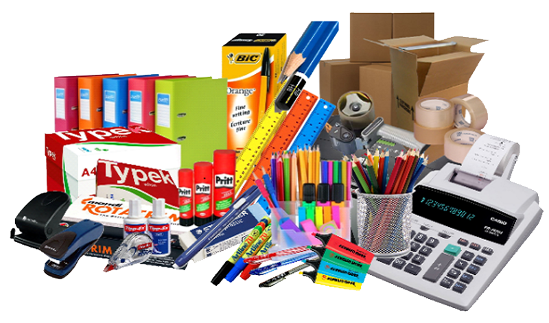 Best Office Supplies Delivery S